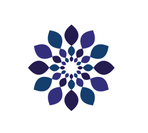 colour-mandorla-blues-indigo-violets-help-us-to-think