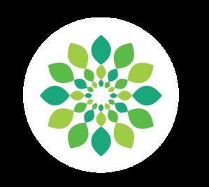 colour-mandorla-greens-balance