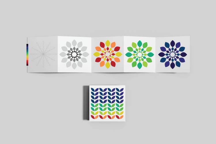 colour-interaction-graphics