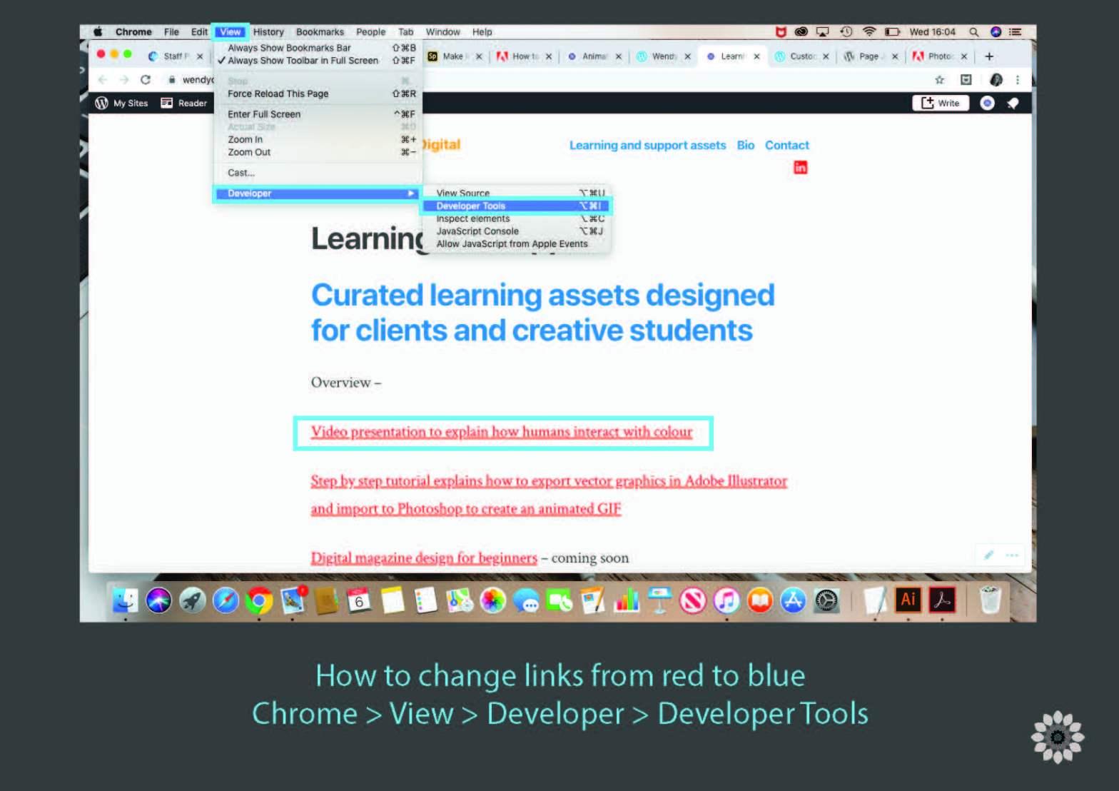 edit-css-in-wordpress-tutorial_slide_1