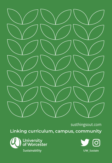 Design-for-University-of-Worcester-Sustainability-Department-notebooks